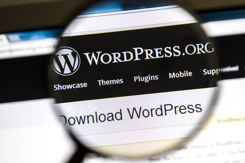 3007170-s-sito-Web-Wordpress_800x533
