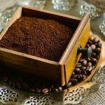 Come preparare un buon caffè con la moka