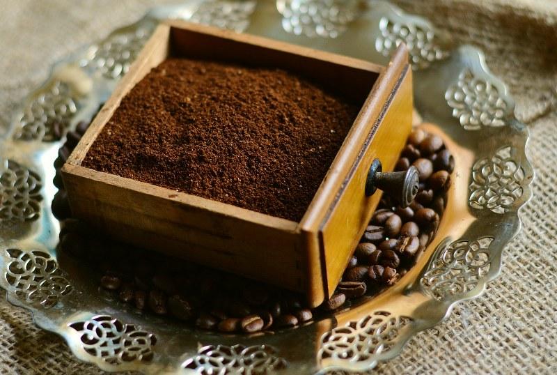coffe-moka_800x538