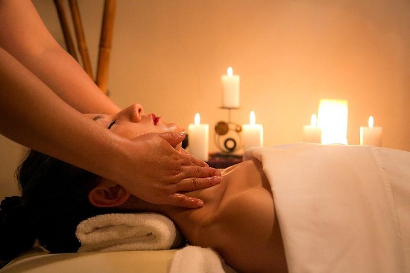 massaggi antristress_800x533
