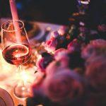 Vino rosato: come nasce?