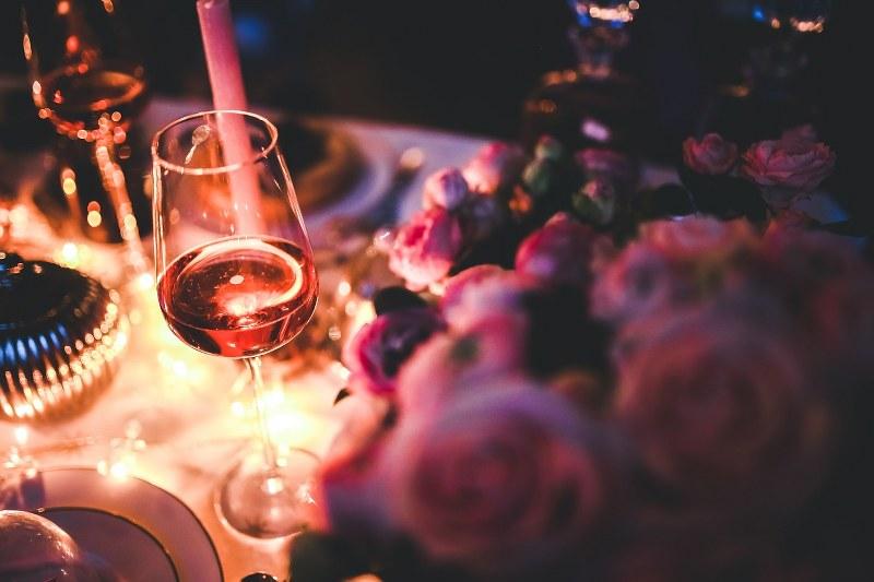 vini rosè_800x533