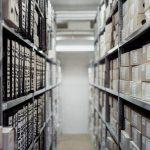 Conservazione digitale e gestione elettronica dei documenti cartacei
