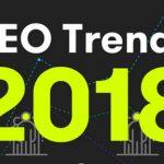 Seo 2018, quali sono le novità più interessanti