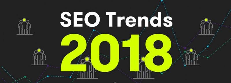 SEO Trends_800x288
