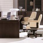 Come creare un ufficio dallo stile moderno acquistando arredo ufficio online: consigli pratici