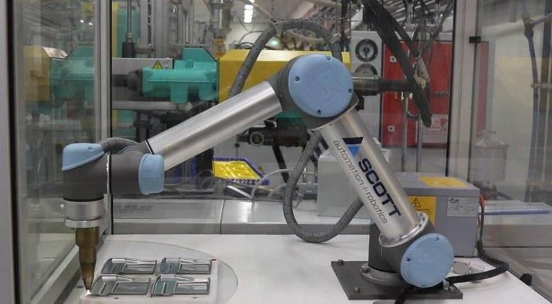 robot-industriali_8