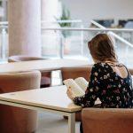 Come scegliere la laurea dopo il diploma: 3 consigli fondamentali