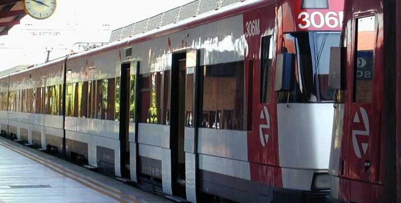 spostarsi in treno_