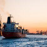 Traslochi internazionali, regole per una corretta pianificazione