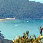 Castiglione della Pescaia: al mare in famiglia, immersi nella natura