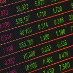 Trading formazione e strategie