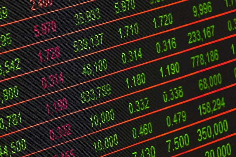 05 Mercato deterministico