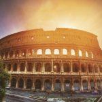 Roma città eterna: tra tradizione ed innovazione