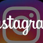 I trucchi per usare Instagram da professionisti