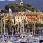 Visitare Sanremo in un fine settimana