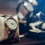 La storia dell'orologio: da oggetto per misurare il tempo ad accessorio di moda