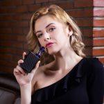 Sigaretta elettronica sempre più diffusa, e a Roma si punta sulla qualità