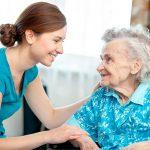 Scegliere la casa di riposo ottimale , ecco tutti gli elementi da considerare