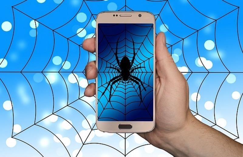 smartphone-3637029_640_800x518