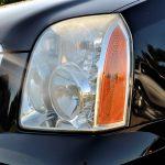 Vendita auto usate in provincia di Varese e non solo, un trend in crescita