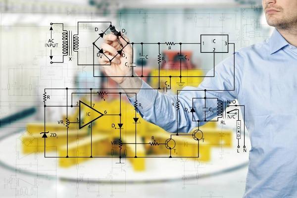 progettazione impianto elettrico_600x400