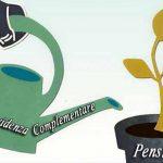 Previdenza integrativa: quali sono i vantaggi fiscali?