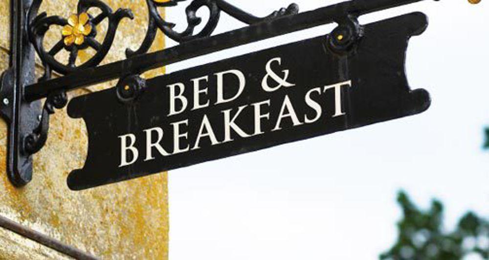 spinicci-2-aprire-un-bed-and-breakfast
