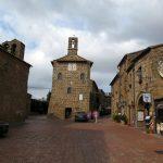 Cinque cose da fare in Maremma Toscana