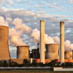 Come evitare di distruggere il ventilatore industriale evitando un errore banale