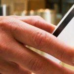 Vigilare i dipendenti: come rilevarne le presenze