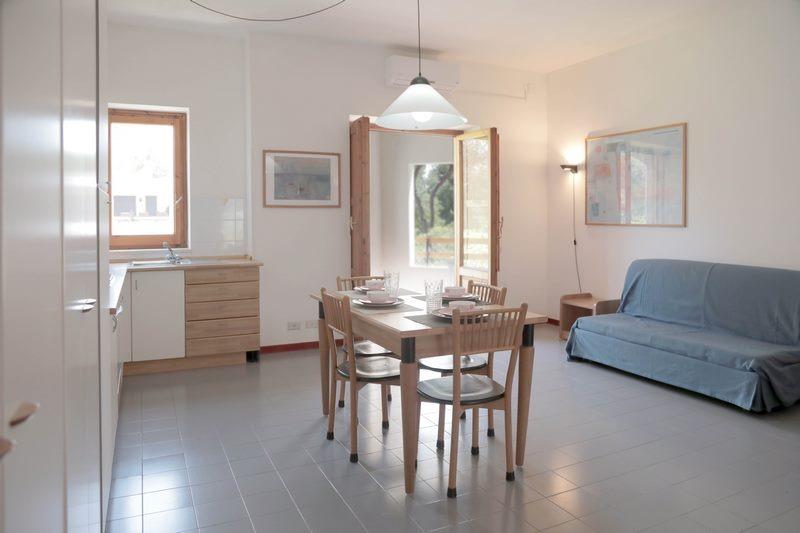 appartamenti-vendita-salento_800x533