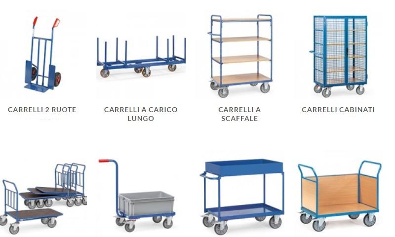 carrelli-trasporto-interno_800x480
