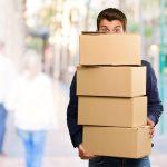 Quanto costa spedire pacchi e buste