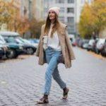 Vestirsi bene e spendere poco, qualche consiglio