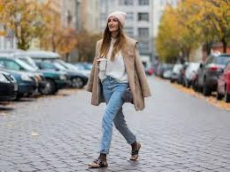 vestirsi-alla-moda-1