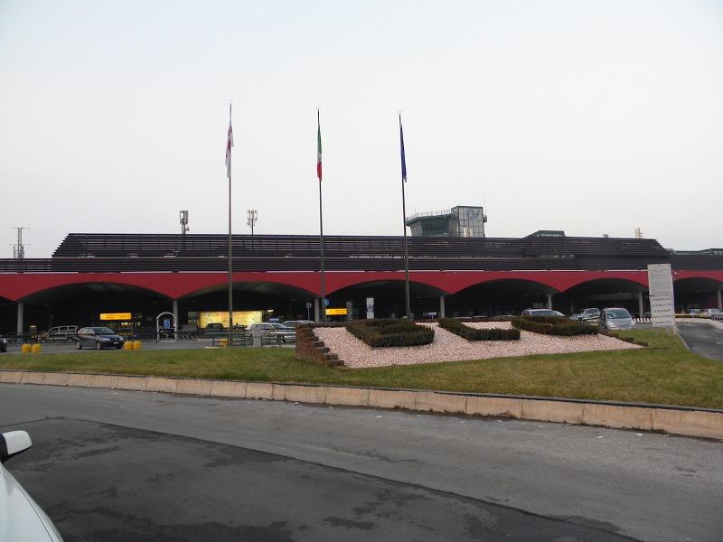 Collegamenti aeroporto Marconi di Bologna_800x600