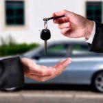 L'attività noleggio auto con conducente: come si avvia?
