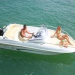 Guida all'acquisto della prima barca e consigli utili