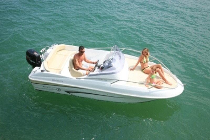 barca_800x534