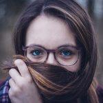 Un naso nuovo: l'intervento di rinoplastica