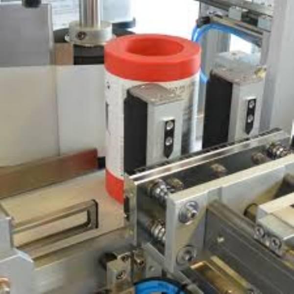 sistemi-etichettatura-prodotti-3