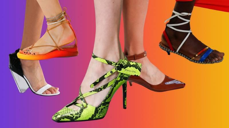 tendenza-scarpe-2019