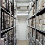 Semplicità e velocità nella vendita, software gestionale Ceramiche