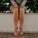 Irritazione dell'interno coscia da sfregamento: rimedi efficaci per l'estate