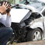 I Risarcimenti negli incidenti stradali mortali