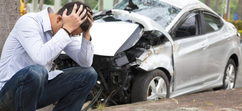 risarcimento-danni-incidenti-stradali_800x368
