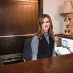 Consulenza per hotel: cosa c'è da sapere
