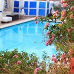 Consigli per realizzare una piscinain casa