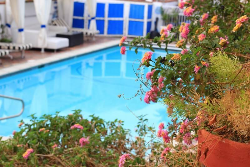 realizzare-una-piscina-in-giardino